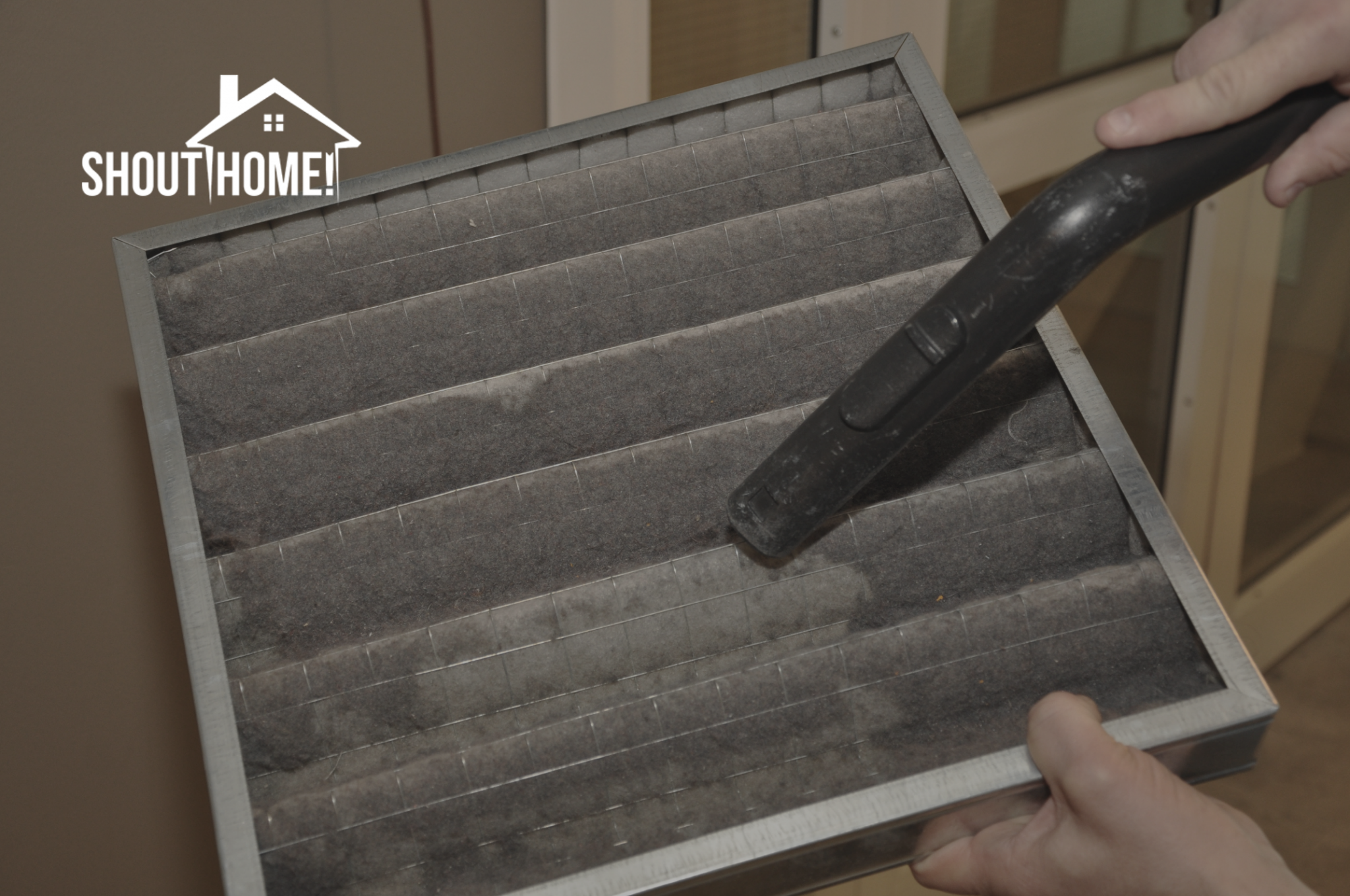 how often you should change their home furnace filter
